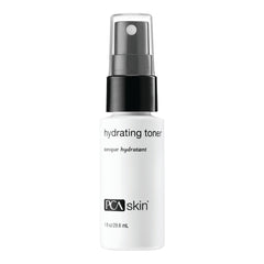 Hydrating Toner Spray