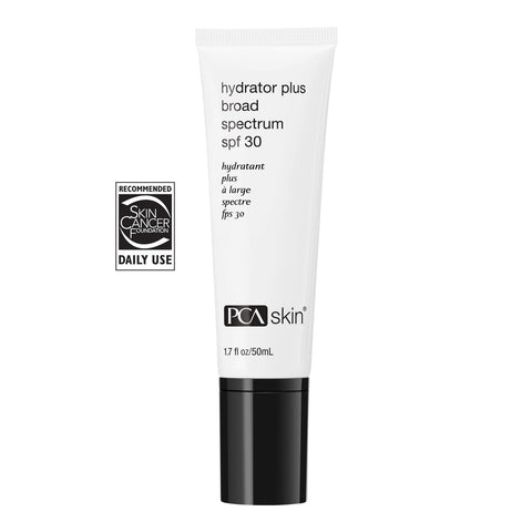 Hydrator Plus Broad Spectrum SPF 30