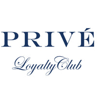 PRIVÉ presents The Cutting Edge of Aesthetic Medicine