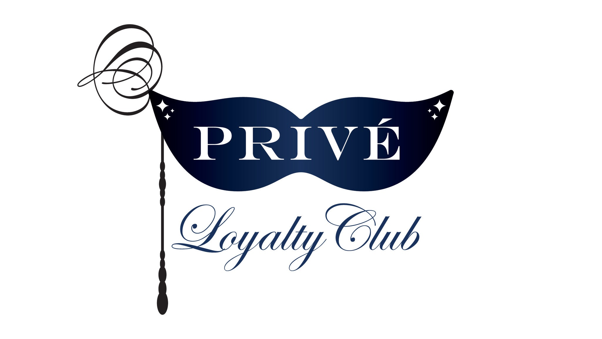PRIVÉ Yearly Membership
