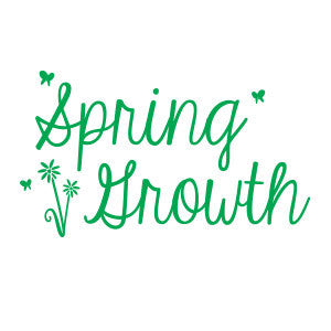 Spring Growth (main)