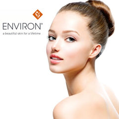 ENVIRON 2 DAY INTENSIVE TRAINING