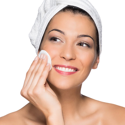 ONLINE ADVANCED EXFOLIATION TECHNIQUES