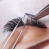 CLASSIC LASH EXTENSION COURSE