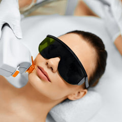 12 HOUR ONLINE LASER AND LIGHT THERAPY COURSE