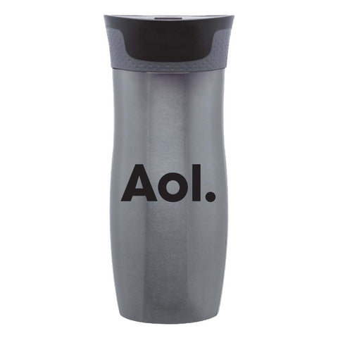 Aol. 160z Contigo West Loop (Gunmetal)