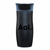 Aol. 160z Contigo West Loop (Black)