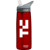TechCrunch .75L Camelbak eddy Water Bottle
