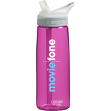 Moviefone .75L Camelbak eddy Water Bottle
