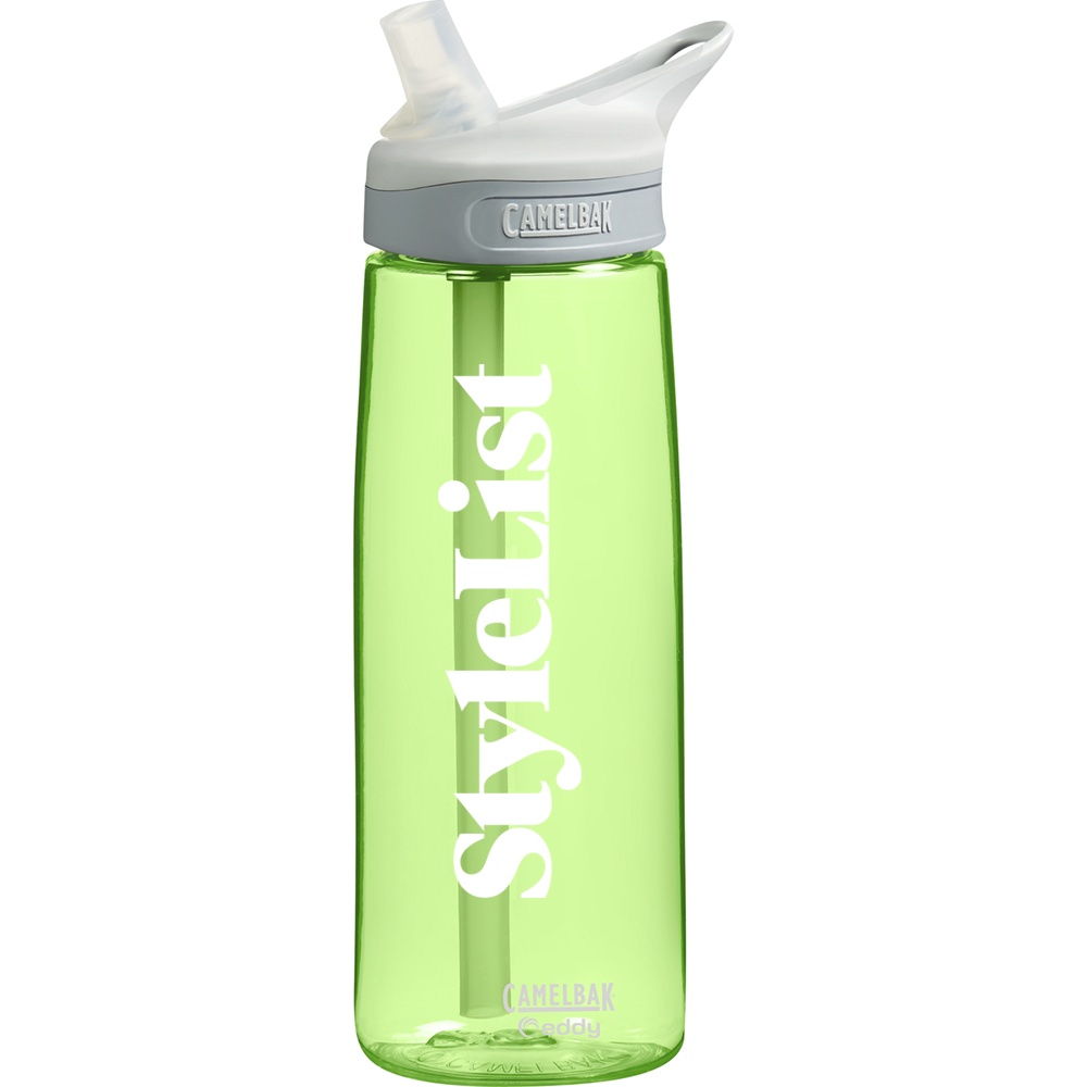 StyleList .75L Camelbak eddy Water Bottle