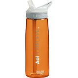 Aol Platforms .75L Camelbak eddy Water Bottle
