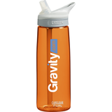 Gravity.com .75L Camelbak eddy Water Bottle