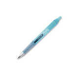 Style Me Pretty Bic Intesity Clic Gel Pen