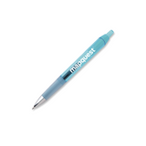 MapQuest Bic Intesity Clic Gel Pen