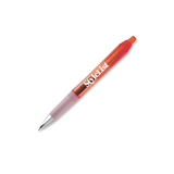 StyleList Bic Intesity Clic Gel Pen