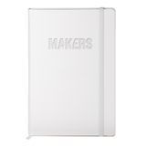 Makers Executive Journal