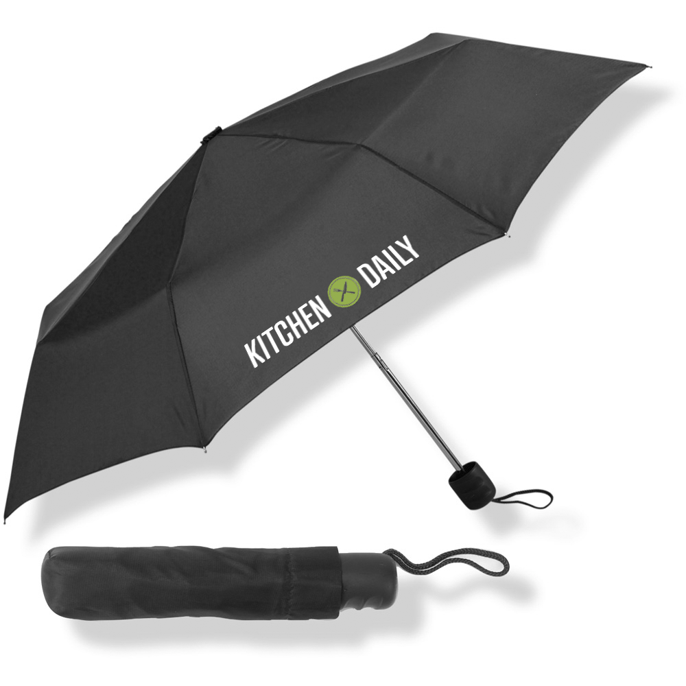 Kitchen Daily ShedRain Windpro Umbrella