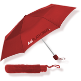 Aol PLATFORMS ShedRain Windpro Umbrella