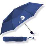 Aol On ShedRain Windpro Umbrella