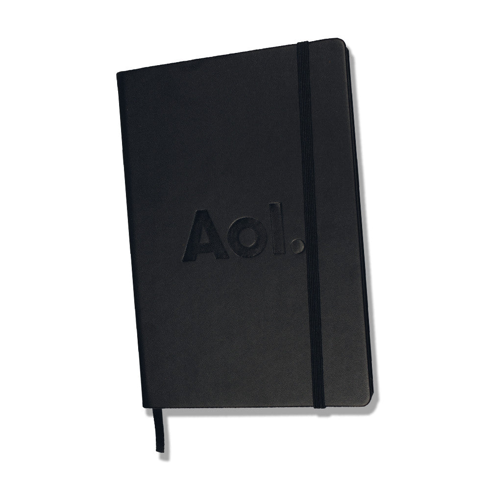AOL. Executive Journal