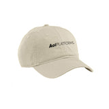 AOL Platforms Cap
