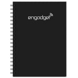 Engadget Wirebound Journal