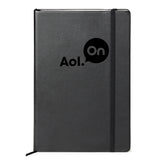 Aol On Executive Journal