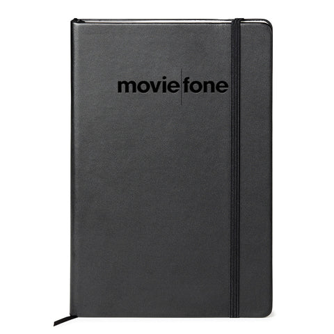 Moviefone Executive Journal