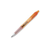 Mandatory Bic Intesity Clic Gel Pen