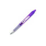 Cambio Bic Intesity Clic Gel Pen