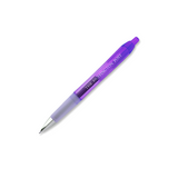 Huffington Post Bic Intesity Clic Gel Pen