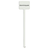 Advertising.com Drink Stirrer