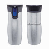 Advertising.com 16 Oz Contigo West Loop