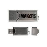 Makers USB drive