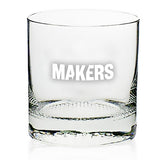 Makers 11 oz. Whiskey Glass