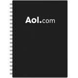 AOL.com Wirebound Journal