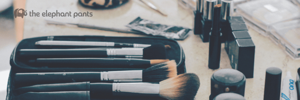 Cruelty-Free Face: Top 10 Ethical Makeup Brands