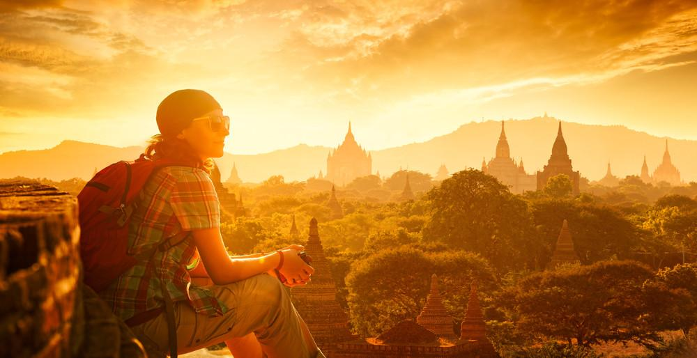 5 Things to Think Twice About When Traveling