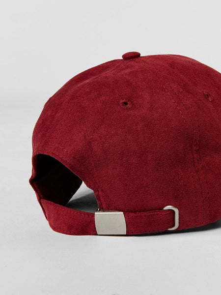 Zula Red Hat