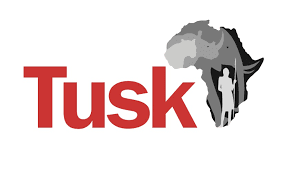Donate to Tusk