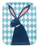 Performers Ludo Lapin Tray