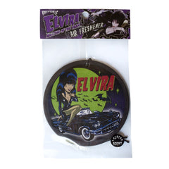 Elvira Ray Mobile Air Freshener
