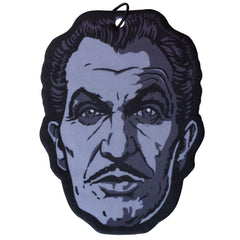 Vincent Price Classic Grey Air Freshener
