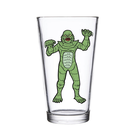 Super 7 Universal Monsters Creature Tumbler