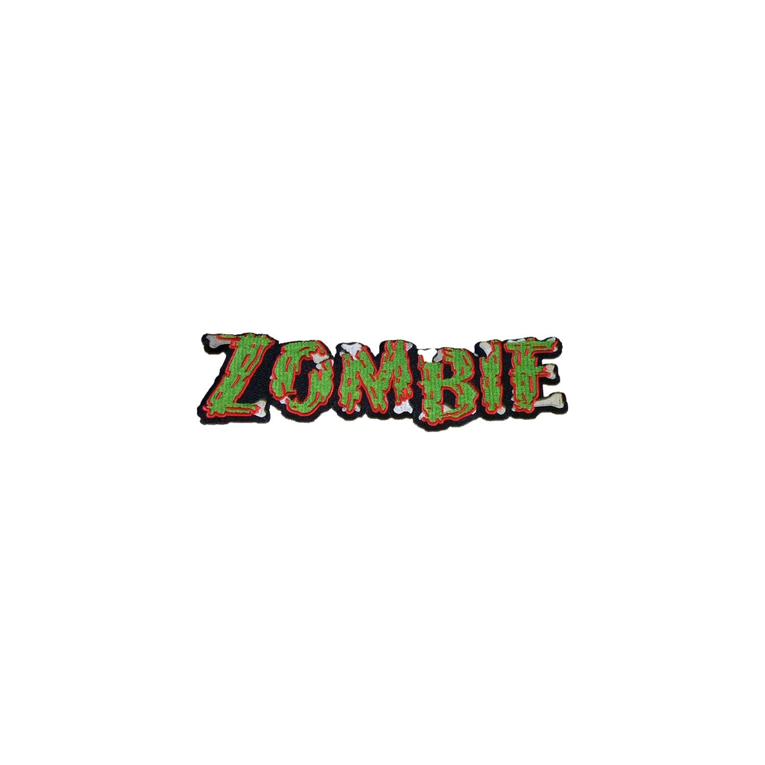 Zombie Reg Patch