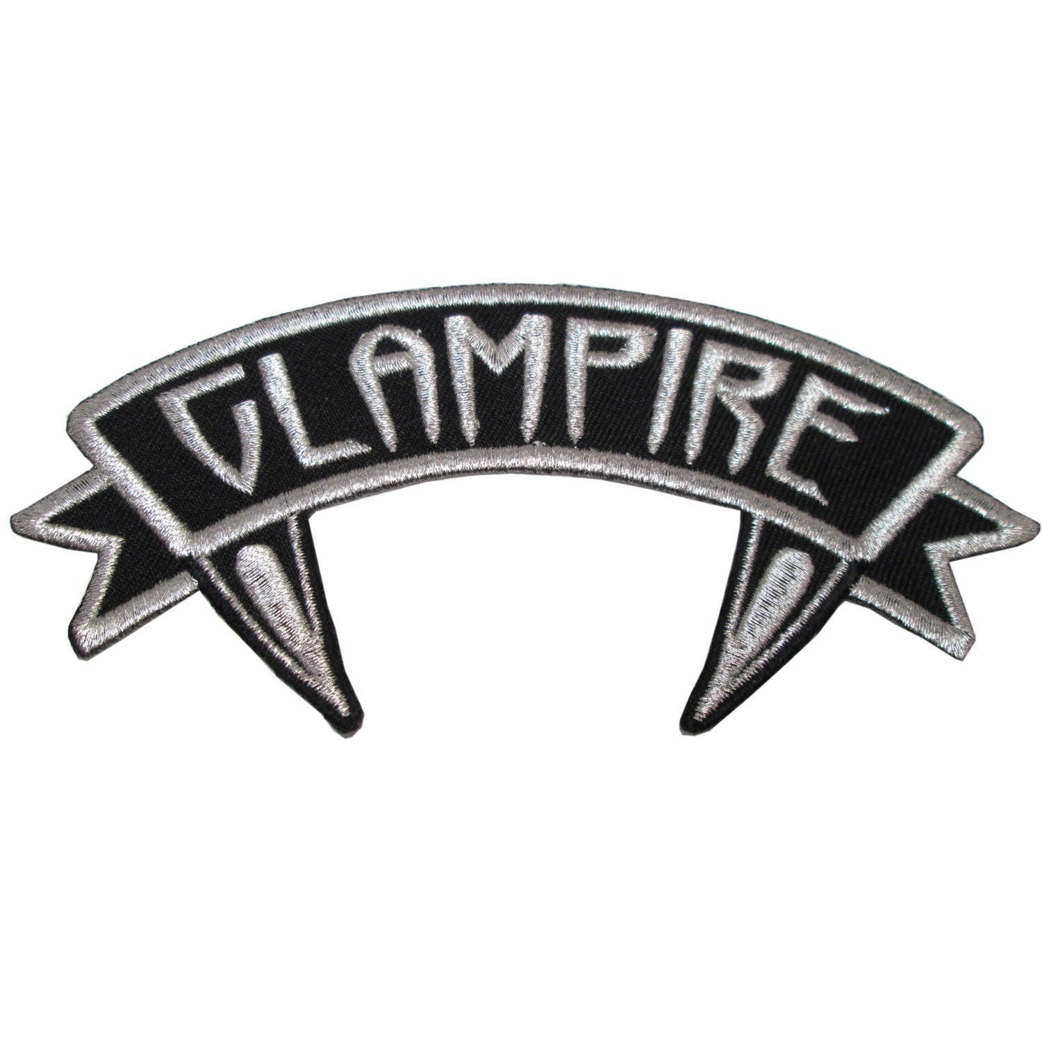 Arch Glampire Patch