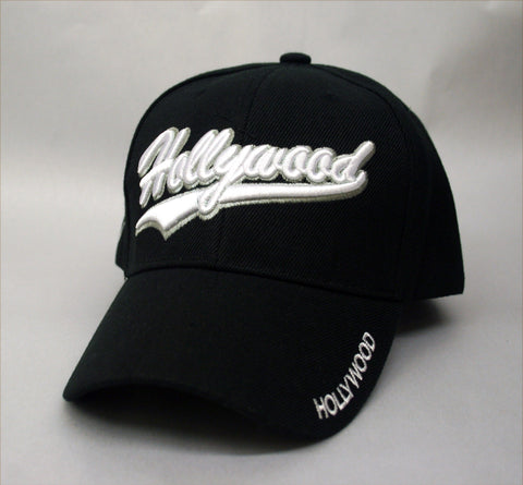 Hollywood Cap