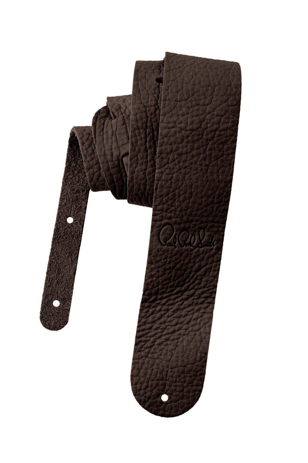 PRS Signature Buffalo Reversible Strap