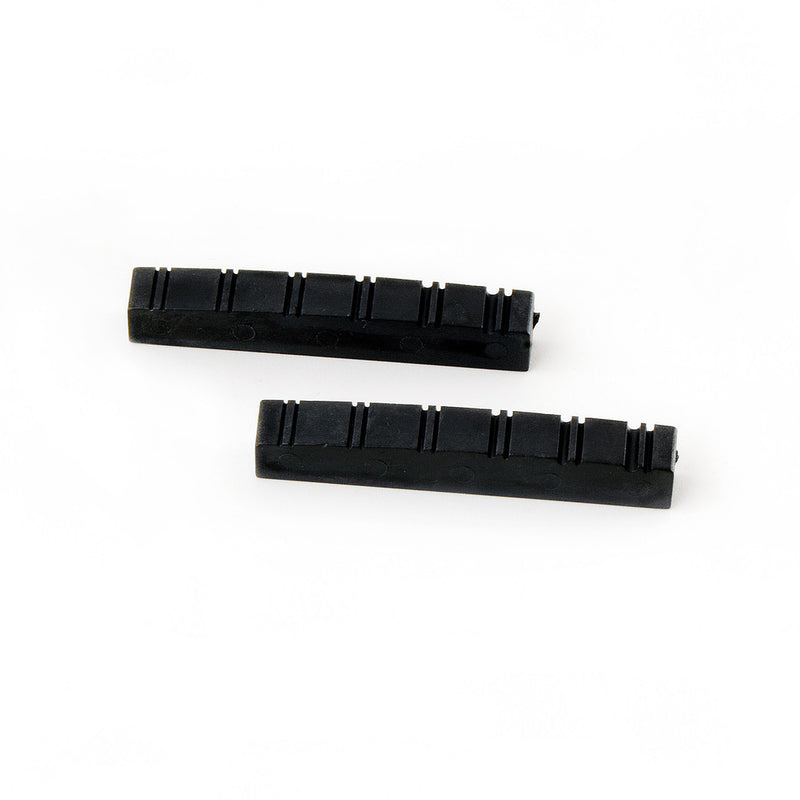 Paul's Guitar Pickup Rings (Set of 2)