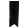 Bass Case, 4 - 5 String
